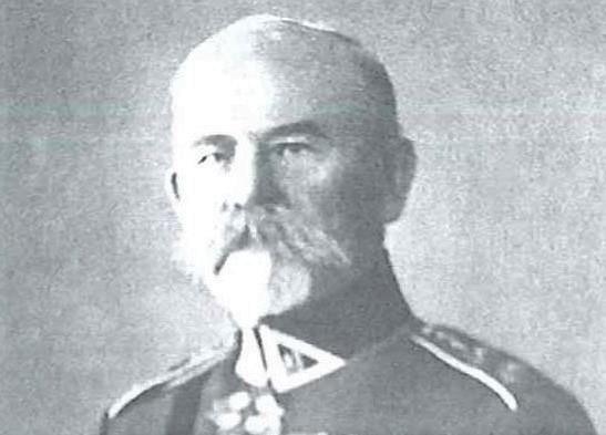 Jurgis Bulota