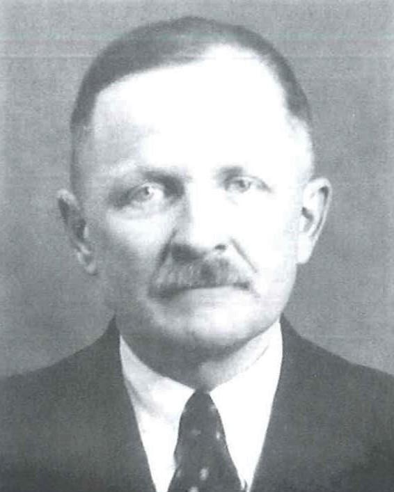 Antanas Jurgelionis